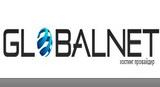 globalnet.com.ua