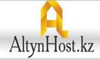 AltynHost.kz