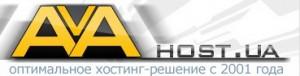 avahost.ua
