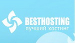 BESTHOSTING.ua