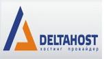 Deltahost.com.ua