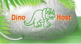 DinoHost