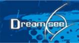 DreamSee.biz