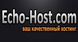 Echo-Host.com