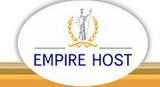 Empire Host