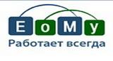 EOMY.NET