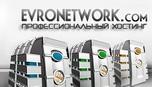 EVRONETWORK.com