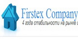 Firstex Company (firstex.ru)
