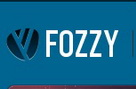 fozzy хостиг