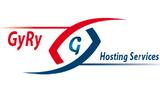 Gyry-host.ru