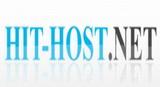 HIT-HOST.NET