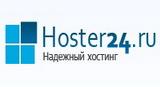 HOSTER24.RU