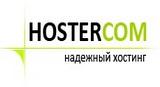 HOSTERCOM