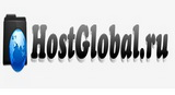 HostGlobal