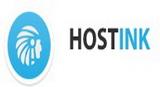 HostInk.ru