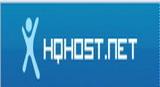 HQHOST.NET