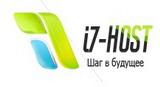 i7-HOST.ru