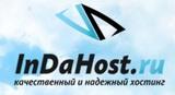 InDaHost.ru