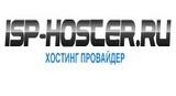 ISP-HOSTER.RU