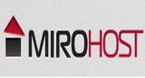 MiroHost.net (Мирохост)
