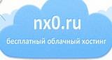 nx0.ru