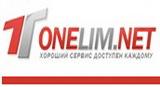 OneLim.Net