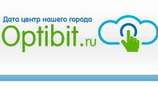 Optibit.ru