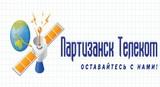 P-telecom.ru (Партизанск Телеком)
