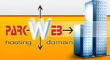 Park-Web.ru