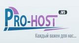 PRO-Host.ws