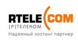 R-tele.com (RTelecom)