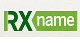RX-name.ua