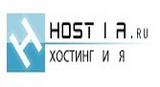 hostia.ru
