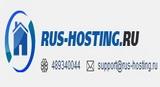 RUS-HOSTING.RU