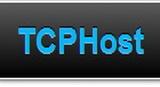 TCPHost.net