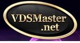 VDSMaster.net