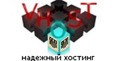Vhost.dn.ua