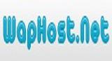 WapHost.Net