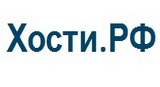 Wmrs.ru ( Хости.РФ )
