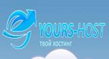 YOURS-HOST.ru
