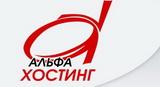 Alfahosting.ru (Альфа Хостинг)