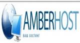 Amberhost.net