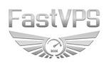 FastVPS (ФастВПС)