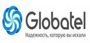GlobaTel.ru