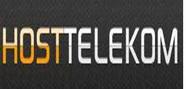Host-telekom.ru
