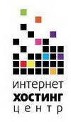 ihc.ru (Интернет хостинг центр)