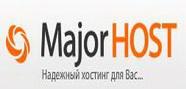 Majorhost.net