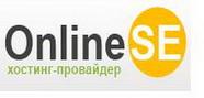 Onlinese.ru