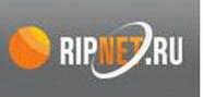 Ripnet.ru (ripnet.ua)