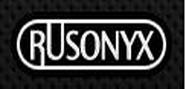 Rusonyx.ru VPS (Русоникс)